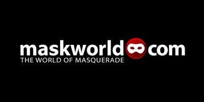 Maskworld Gutschein