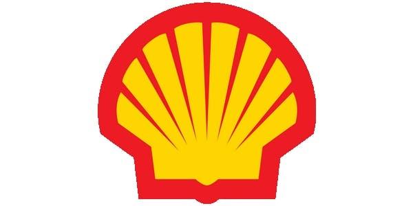 Aktuelle Angebote und Aktionen bei Shell