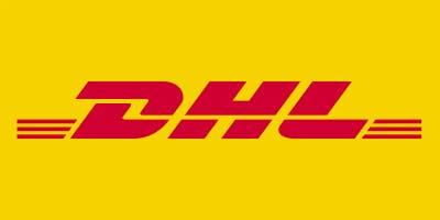 DHL Gutschein