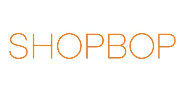 15%-Gutschein für Newsletter-Anmeldung bei Shopbop