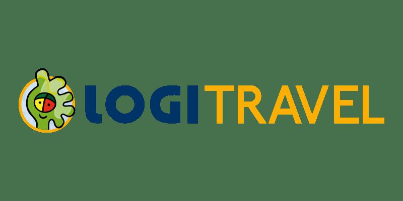 15% Rabatt + Reiserücktrittversicherung inkl