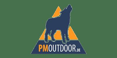 PM-Outdoor Gutschein