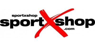 SportXshop Gutschein