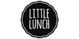 Logo von Little Lunch
