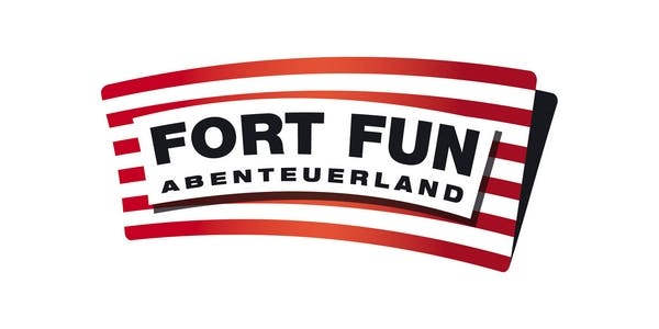Aktionsangebot bei FORT FUN: Tolle Events und Attraktionen