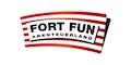 Logo von FORT FUN
