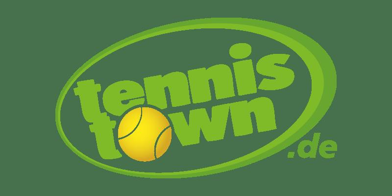 ✉ Gratis-Versand bei Tennistown ✉