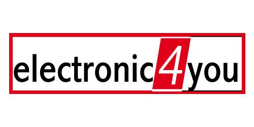 electronic4you-Aktion: Hohe Rabatte im Schnäppchen-Bereich