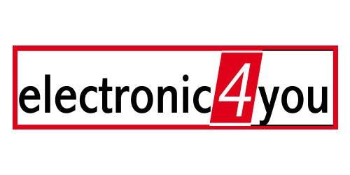 electronic4you Gutschein