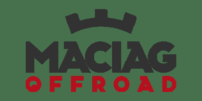 10€-Gutschein bei Maciag Offroad