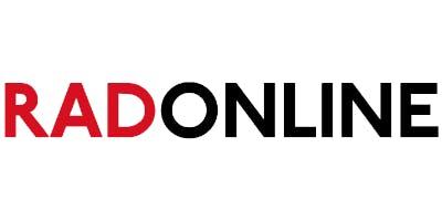 Gutschein für Angebote der Woche bei Radonline
