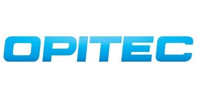 Aktionsangebot bei OPITEC: Gratisversand