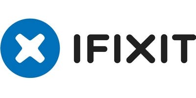 Gratis-Versand bei iFixit
