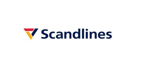 Scandlines Gutschein