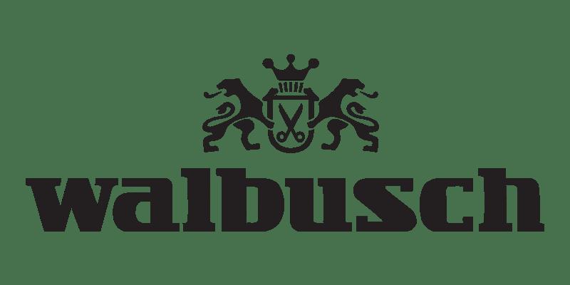 Walbusch Gutschein