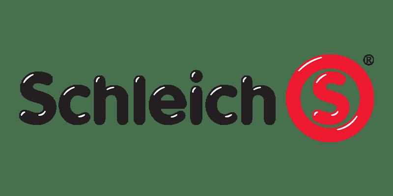 Aktionsangebot bei Schleich: Gratisversand
