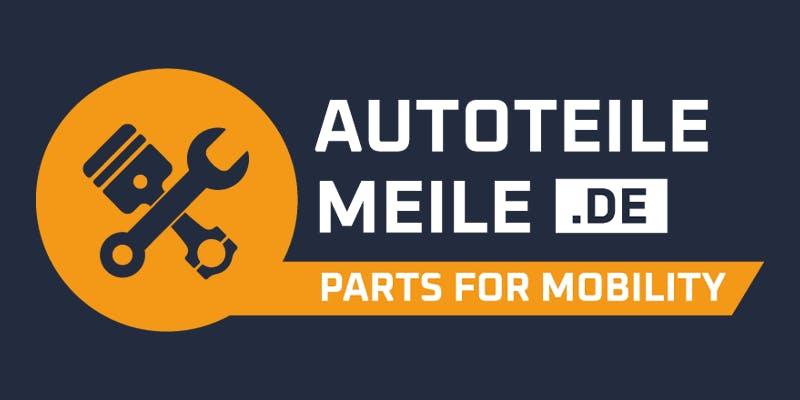 Autoteile-Meile.de Gutschein