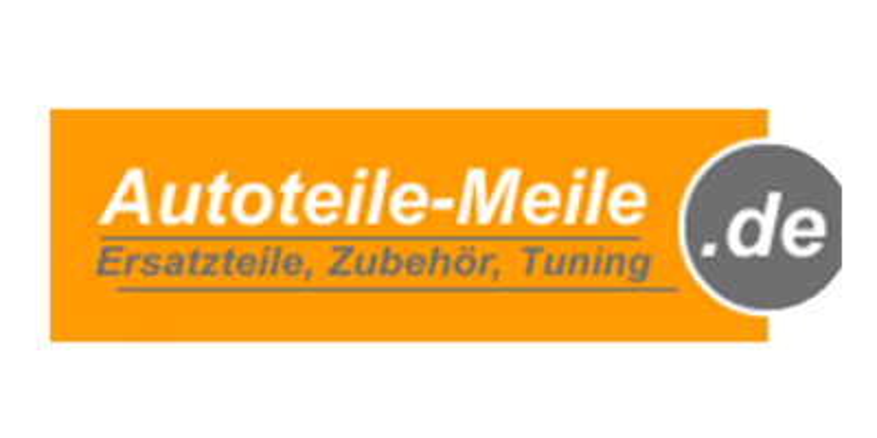 Autoteile-Meile.de