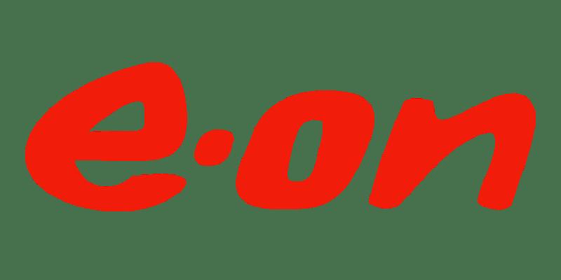 50€ Amazon.de-Gutschein geschenkt zum E.ON Smart-Home-Bundle