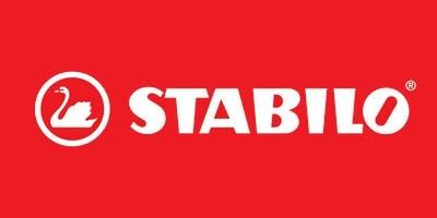 Versandkostenfrei bestellen bei STABILO