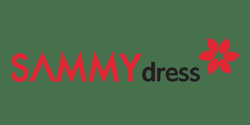 10%-Gutschein für Halloween-Kleider