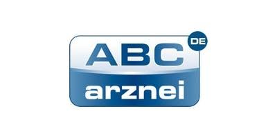 ABC Arznei Gutschein