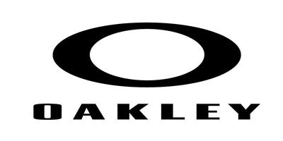 25%-Gutschein bei Oakley - nur für Studenten