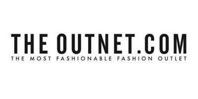 THE OUTNET-Aktion: 70% Rabatt für ausgewählte Marni Artikel