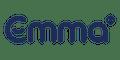 https://www.emma-matratze.de/ logo