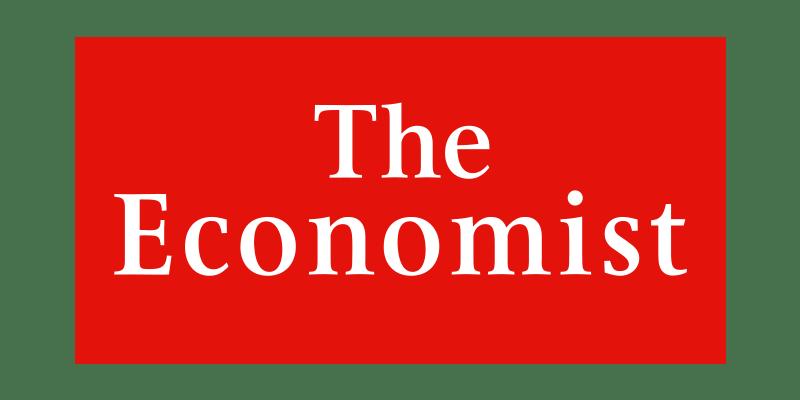 The Economist Digital : 12 Wochen nur 20€