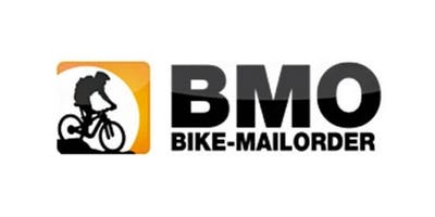 Gratis-Versand bei Bike-Mailorder