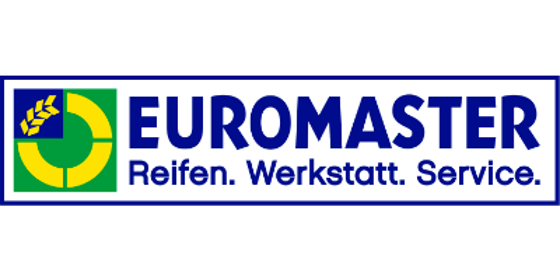 Aktionsangebot bei Euromaster: Top KFZ-Serviceangebote
