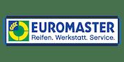 https://shop.euromaster.de logo