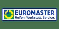 Euromaster Logo