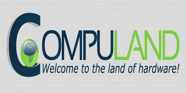 Geschenkgutscheine online bestellen bei Compuland