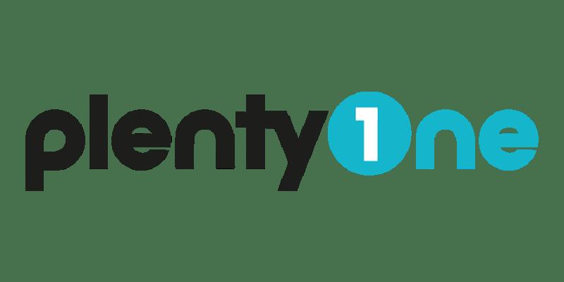 10€-Gutschein für Newsletter-Anmeldung bei PlentyOne