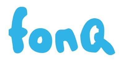 Gratis-Versand bei fonQ