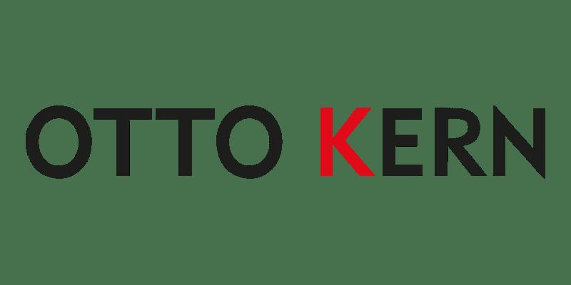 Otto Kern-Aktion: 50% Rabatt für ausgewählte Sale-Artikel