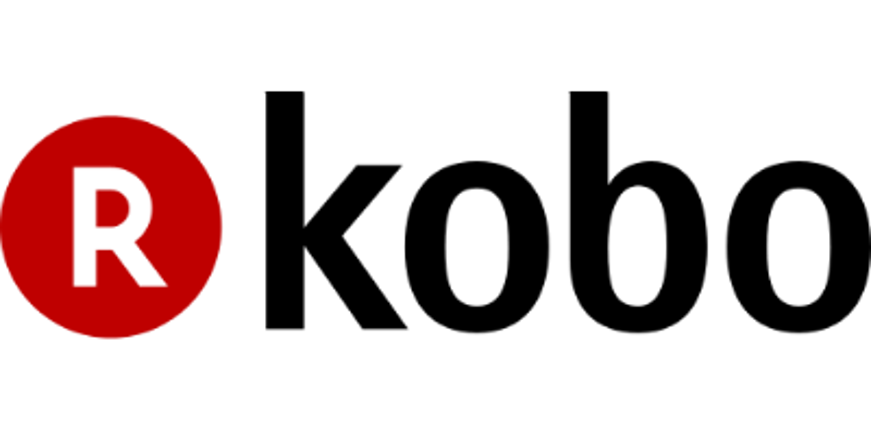 Gratis-eBooks bei Kobo