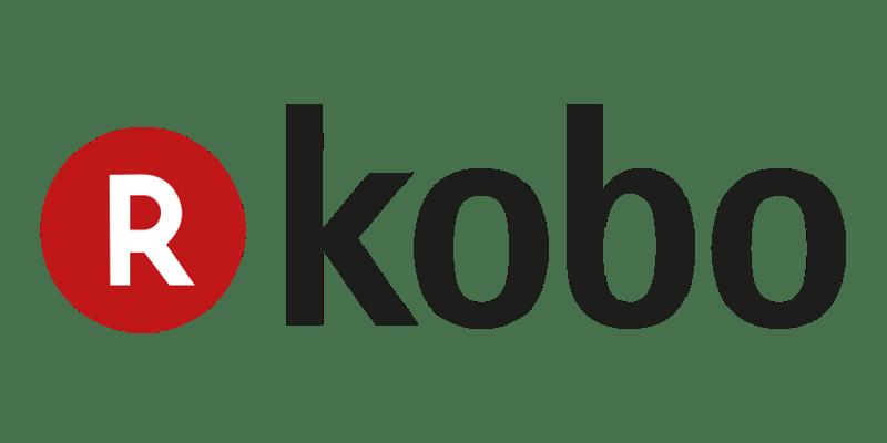 Kobo Gutschein