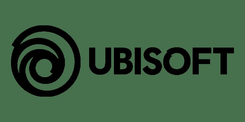 Ubisoft Gutschein