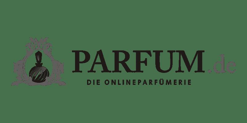 Parfum.de Gutschein