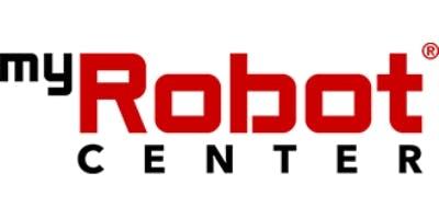 myRobotcenter Gutschein