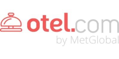 8% Rabatt auf Hotelbuchungen
