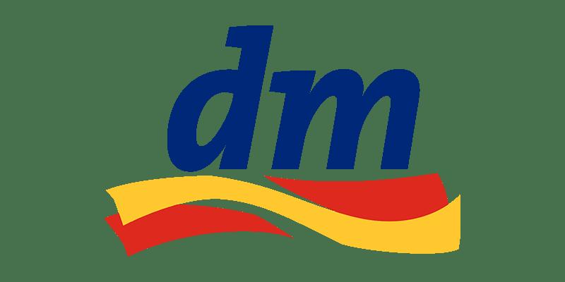 DMC Cosmetics Gutschein