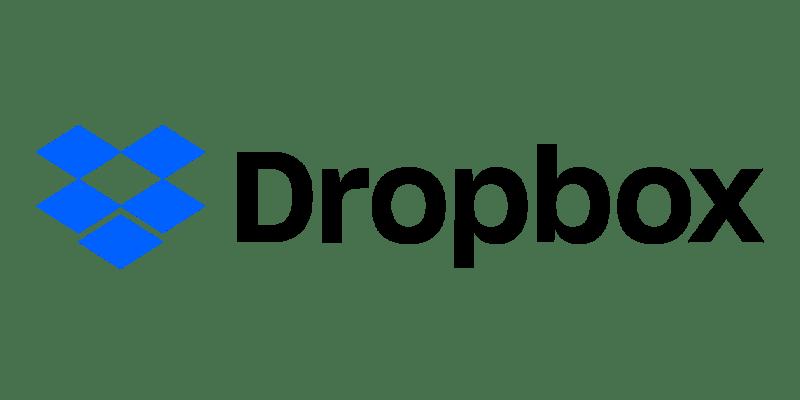 Dropbox Plus mit 1 TB Speicher ab 8,25€ pro Monat