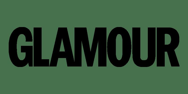 Glamour Gutschein