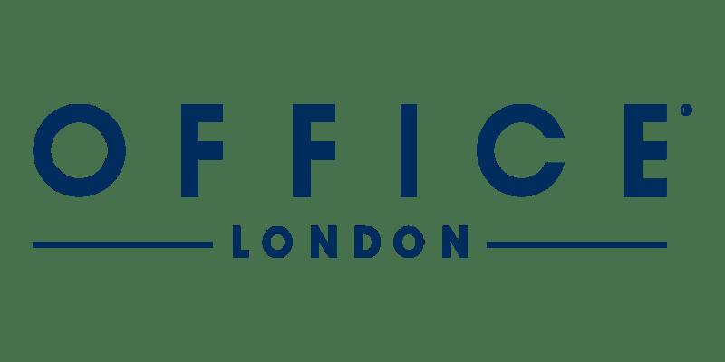OFFICE London Gutschein