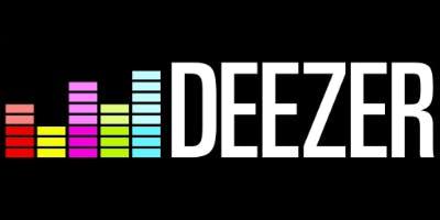 Deezer Premium: 30 Tage kostenlos testen