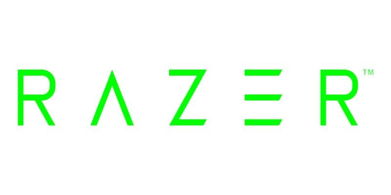 20€-Gutschein bei Razer